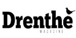 Drenthe Magazine logo