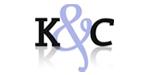K&C Drenthe Kunst en Cultuur